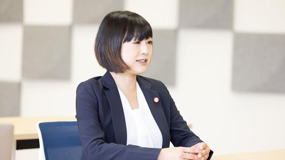セトマキ弁理士写真